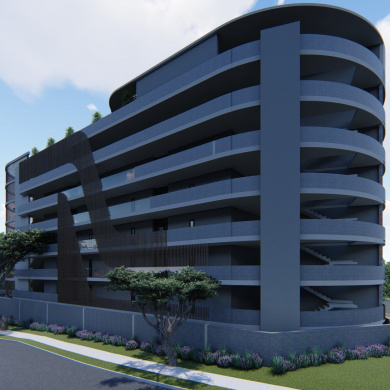 Lynnwood Apartments (1)